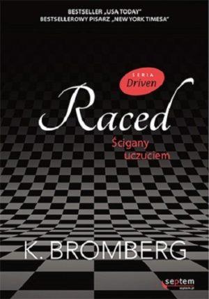 raced-scigany-uczuciem-b-iext38686913