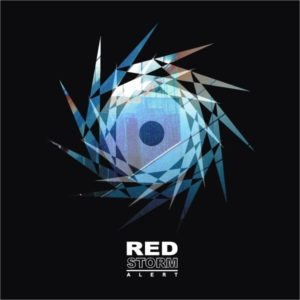 red-storm-alert-e1459158717402