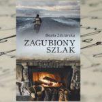 Samotna wigilia na szlaku w Bieszczadach