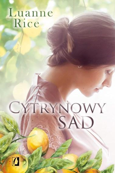 cytrynowy-sad_front_rgb_72dpi