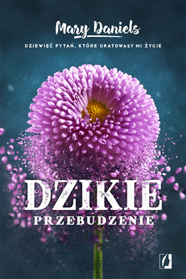 dzikie_przebudzenie_front_72dpi-378x567