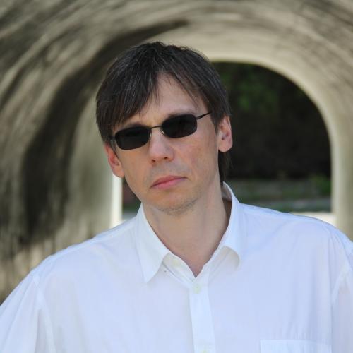 Jacek Wietecki