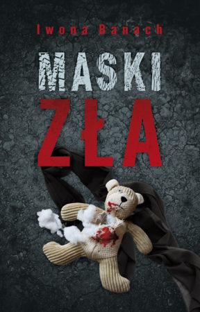 Maskizla_okladka_500_pks
