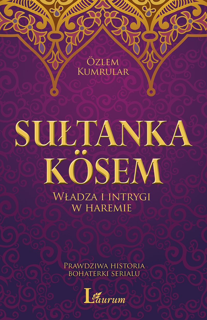Sultanka Kosem_800px