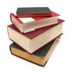 książki patro
