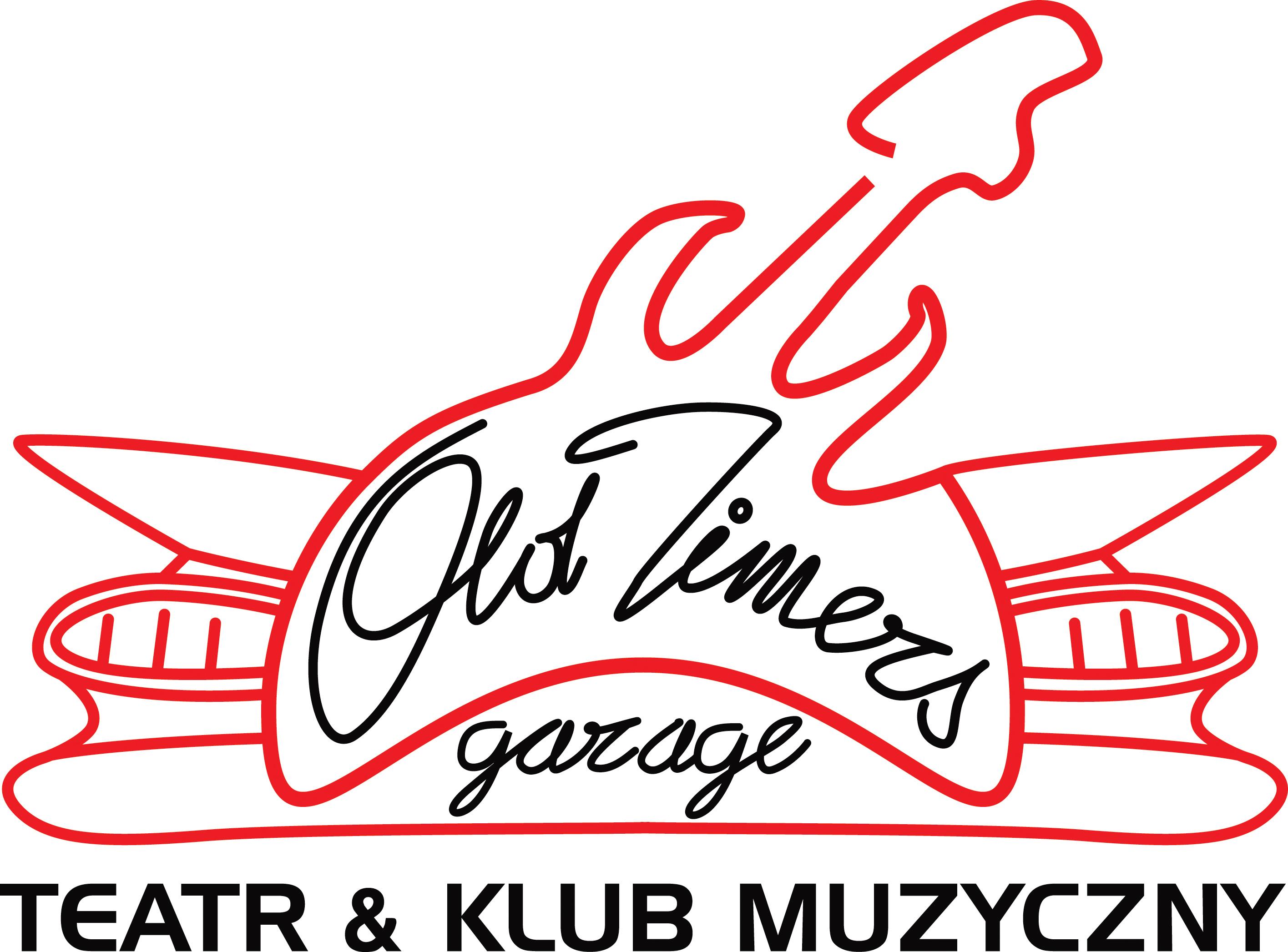 OTG Logo White Background