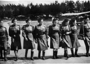 night_witches1