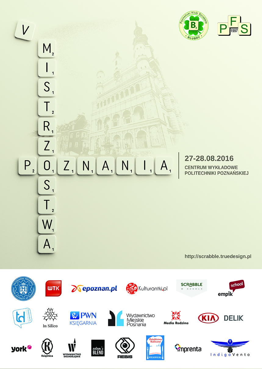scrabble_poster2_lores