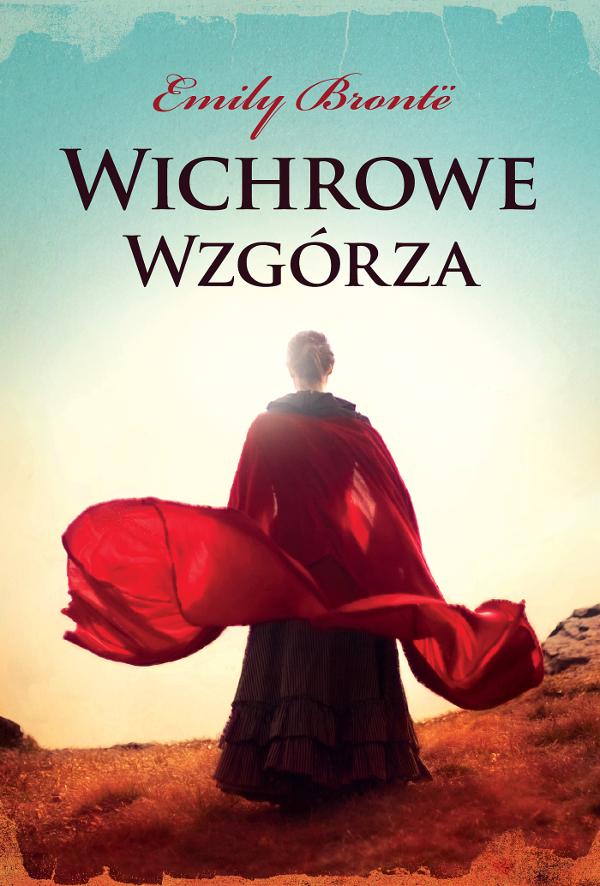 wichrowe_wzgorza600