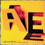 """""""Ziemowit"""" – nowy album zespołu Administratorr Electro"""