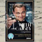 """""""Wielki Gatsby"""" — klasyka w wersji anglojęzycznej"""