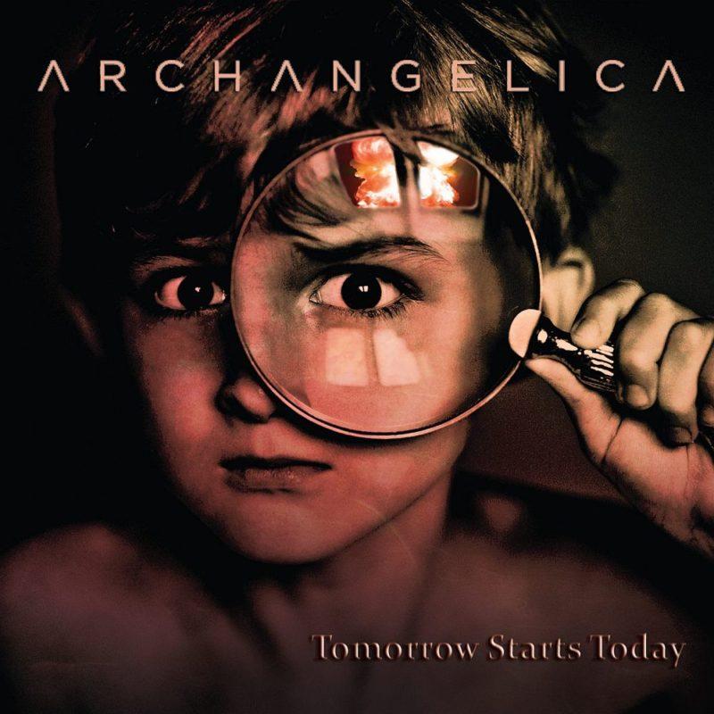 archangelica