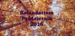kulturantki_kalendarium_pazdziernik_2016