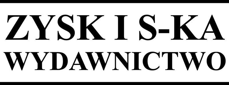 logo_zysk_krzywe80011