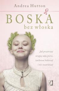 boska-bez-wloska_okladka