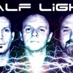"""""""Jesteśmy zespołem, który nie lubi próżni twórczej."""" – rozmowa z zespołem Half Light"""