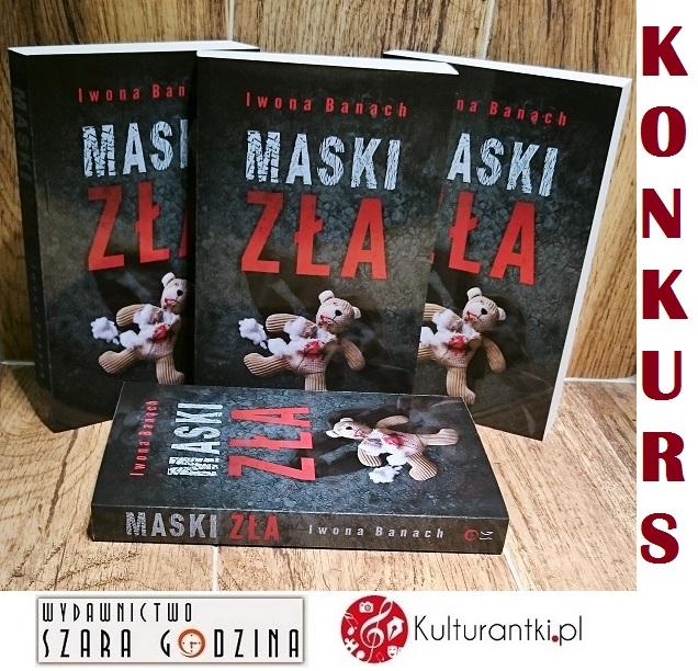 konkurs-maski2