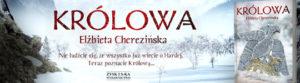 krolowa540x150