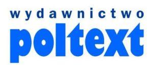 poltext-logo