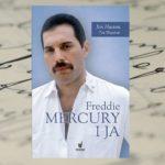 Freddie MERCURY I JA – Jim Hutton i Tim Wapshott