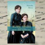Uczone Siostry Rodzinna historia Marii i Broni Skłodowskich, Natacha Henry