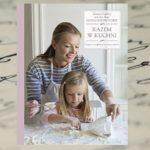 """Rodzinne gotowanie z książką Zosi Cudny """"Razem w kuchni"""""""