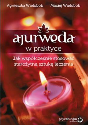 Kulturanki_Ajurweda_w_praktyce_recenzja
