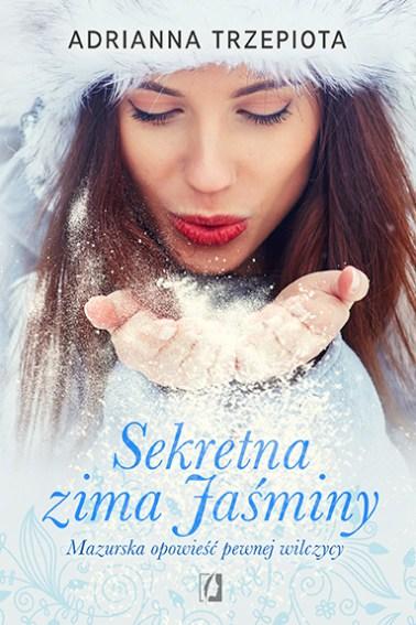 sekretna-zima-jasminy-72
