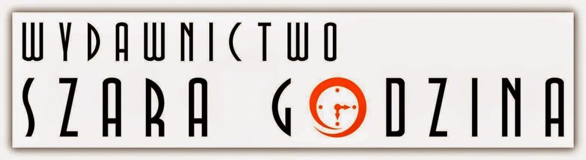 szara_godzina_logo