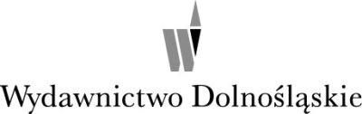 wd-logo001