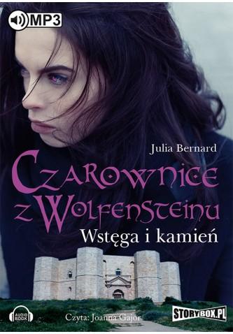 czarownice-z-wolfensteinu-tom-2-wstega-i-kamien