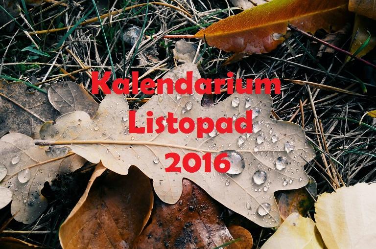 kalendarium-listopad