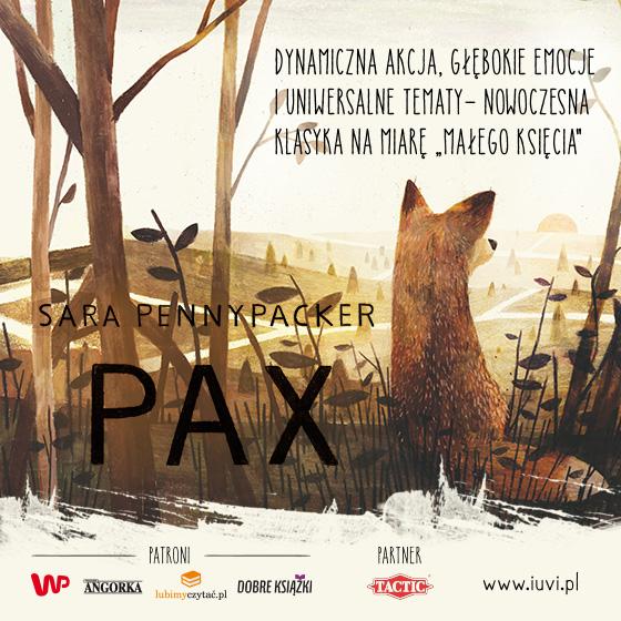 pax_banner_560x500