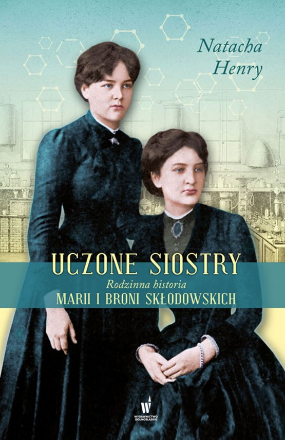 uczone-siostry