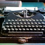 Self-publishing – gdzie, jak i ile to kosztuje?