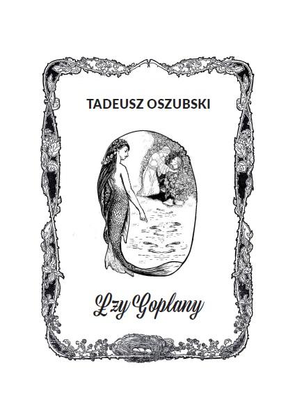 lzy-goplany