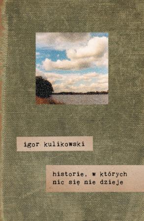 historie_okladka