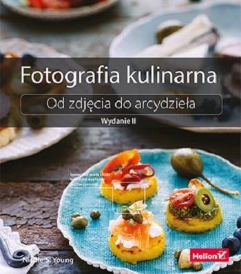 fotografia-kulinarna-od-zdjecia-do-arcydziela-b-iext44169639