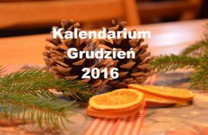 kalendarium-grudzien
