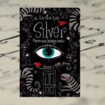 """Początki w krainie snów — """"Silver. Pierwsza księga snów"""" Kerstin Gier"""