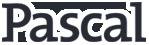 logo-pascal