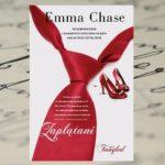 Świat oczami Drew Evansa – Emma Chase, Zaplątani