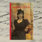 Kobiety i Schulz, Anna Kaszuba – Dębska