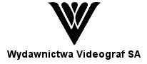 wydawnictwo-videograf-sa