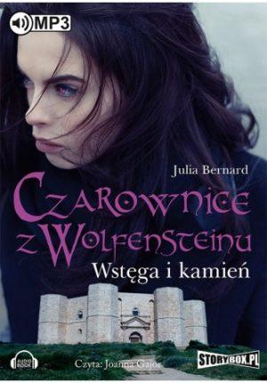 czarownice-z-wolfensteinu-tom-2-wstega-i-kamien-300x431
