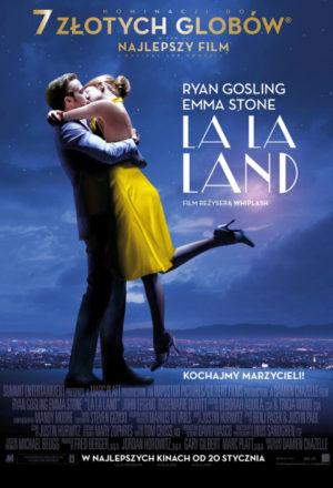 la-la-land-2016_1482487216