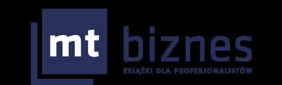 logo-mtbiznes