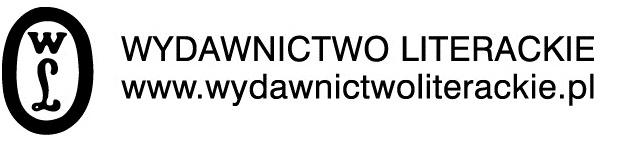 logo_wydawnictwo_literackie
