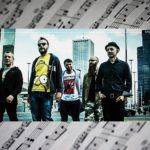 Zespół MetKa o swojej muzyce i jej tworzeniu