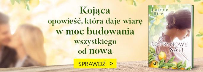 preview-full-cytrynowysad_rotatorwk